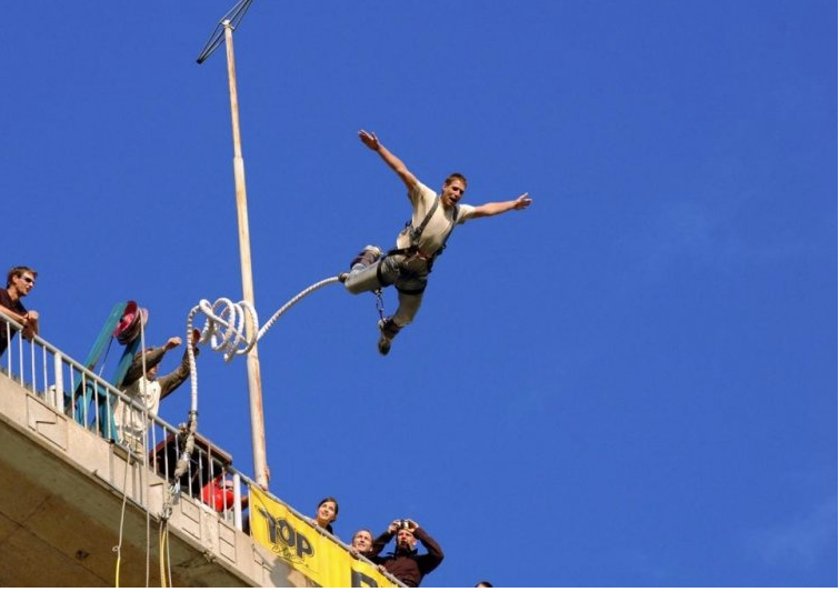 bungee-jumping_top.si